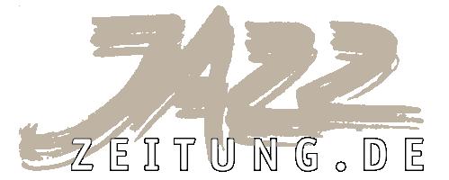 JazzZeitung