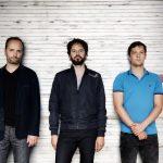 Johannes_Motschmann_Trio3_©_Harald_Hoffmann_groß